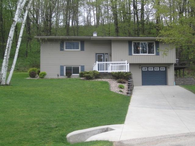 E4223 Fern Rd, Washington, WI 53937