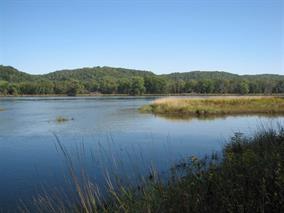 16464 Woodman Lake Ln, Woodman, WI 53827