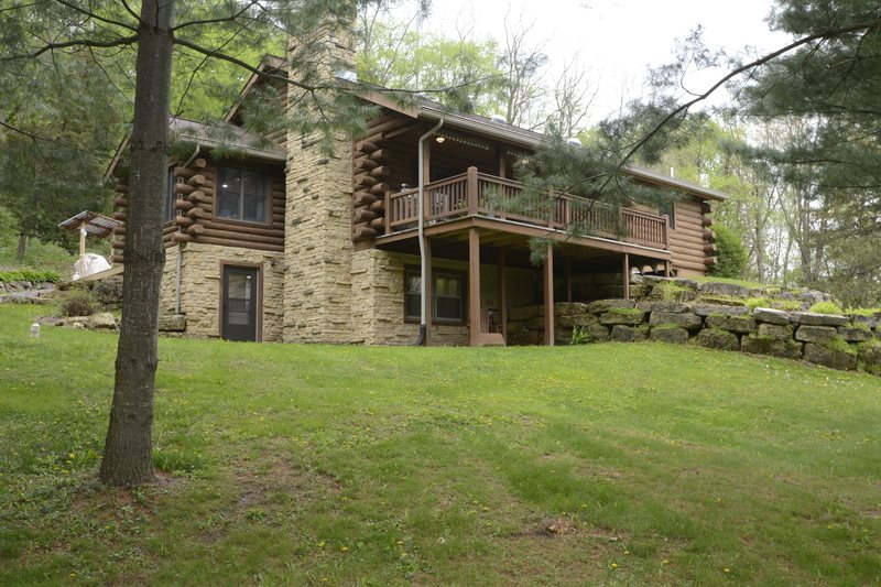 5578 REEVE RD, Black Earth, WI 53560