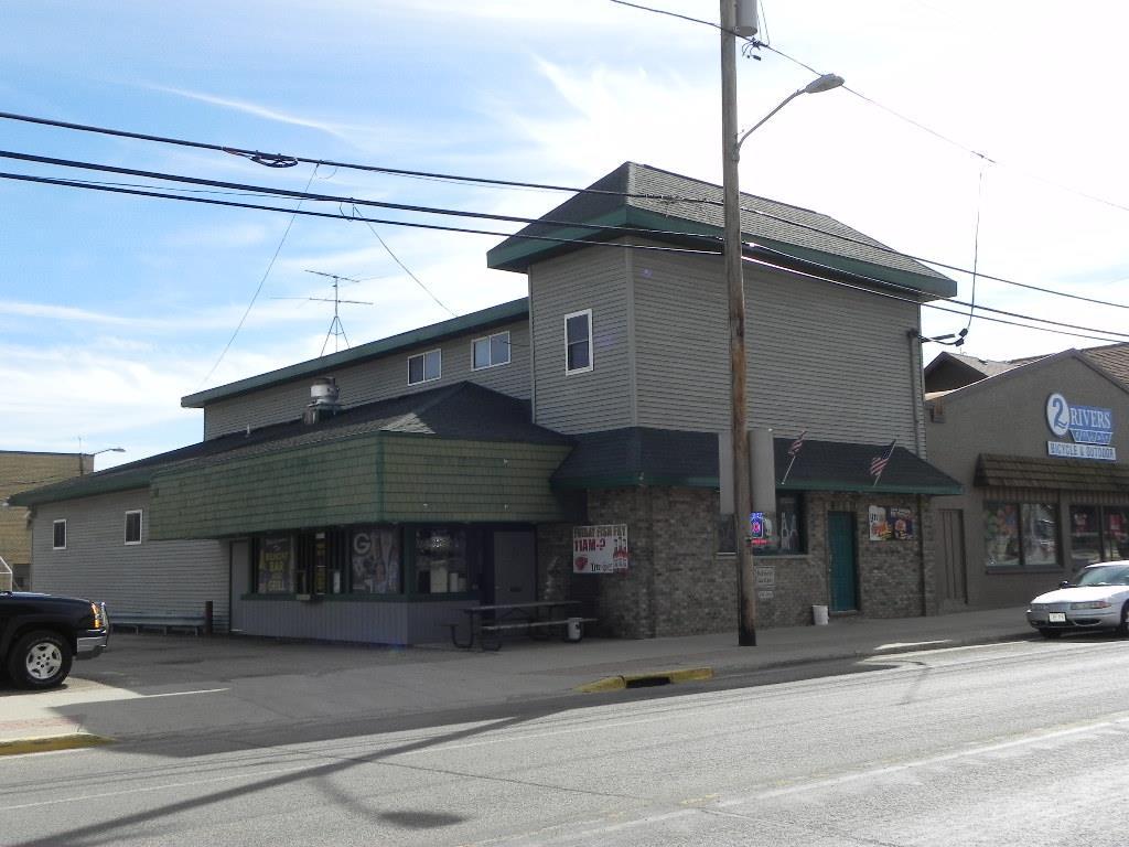 29 W SHERMAN AVE, Fort Atkinson, WI 53538