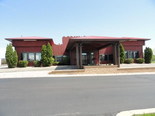 855 LEXINGTON BLVD, Fort Atkinson, WI 53538