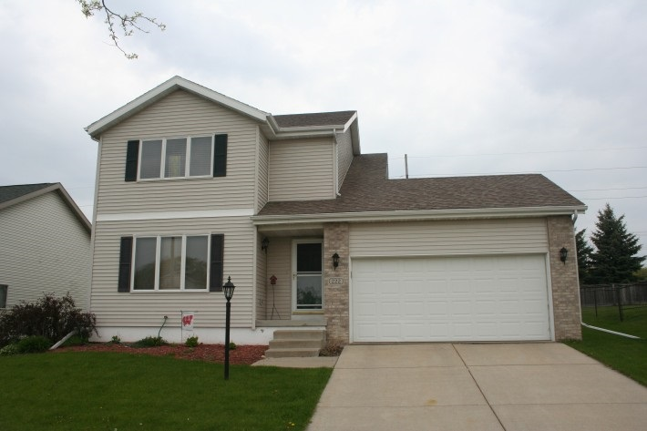 222 Murley Dr, Madison, WI 53718