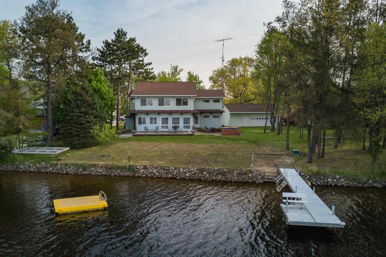 924 Sussex Ct, Rome, WI 54457