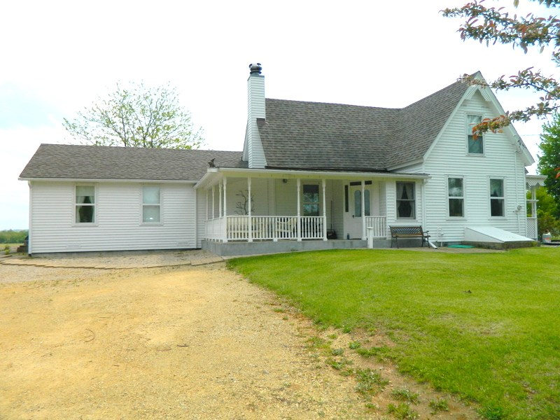 N8826 County Road D, Exeter, WI 53508