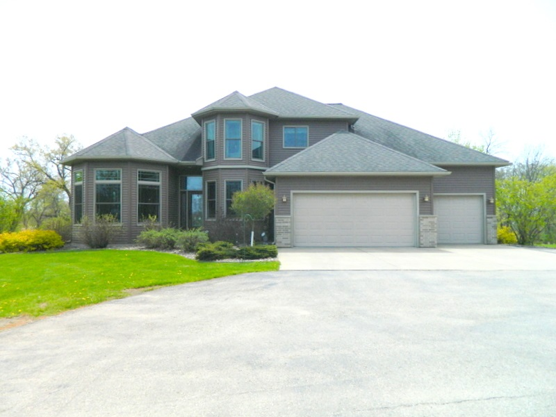 4050 COPPER ST, Mineral Point, WI 53565