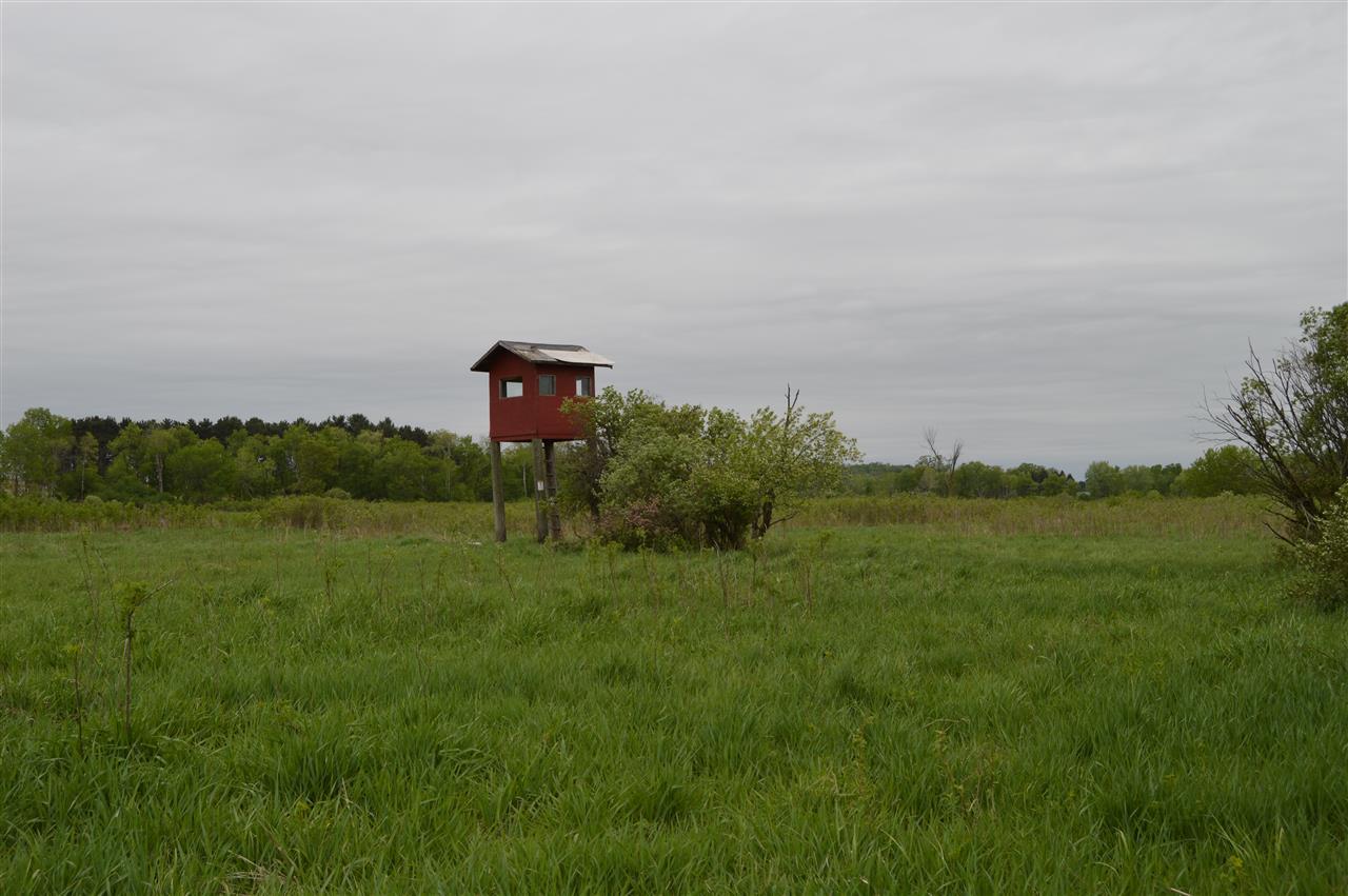 W4241 County Road E, Scott, WI 53926