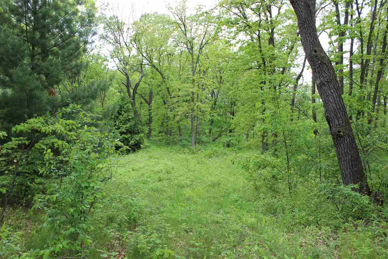 L3 6th ave, New Chester, WI 53936