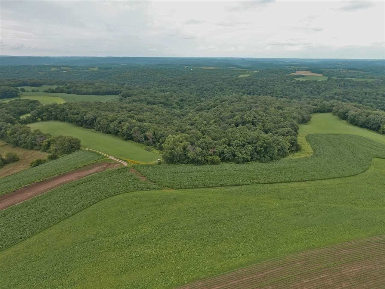 200 AC County Road NN, Clyde, WI 53506