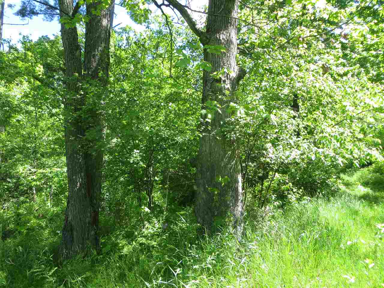 69 Ac County Road CH, Springfield, WI 53964