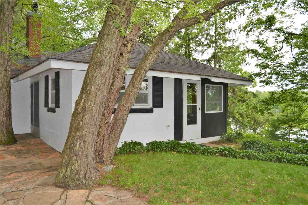 22395 Hwy 60, Orion, WI 53573