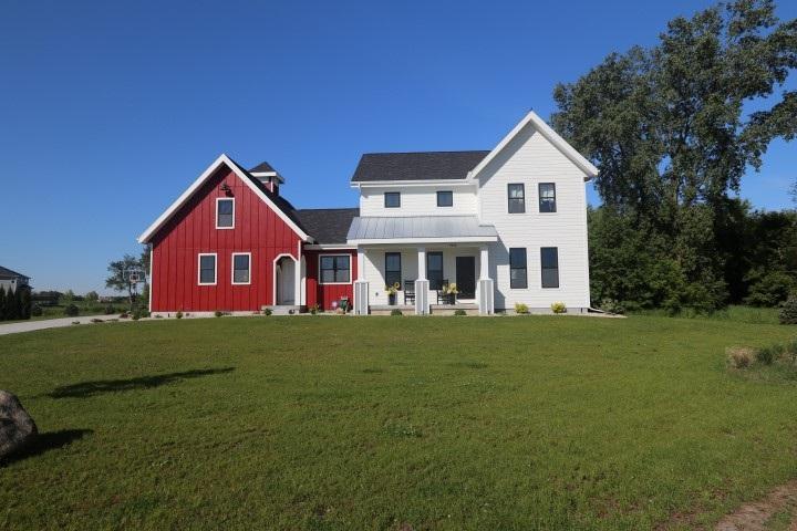 2935 W Main St, Sun Prairie, WI 53590