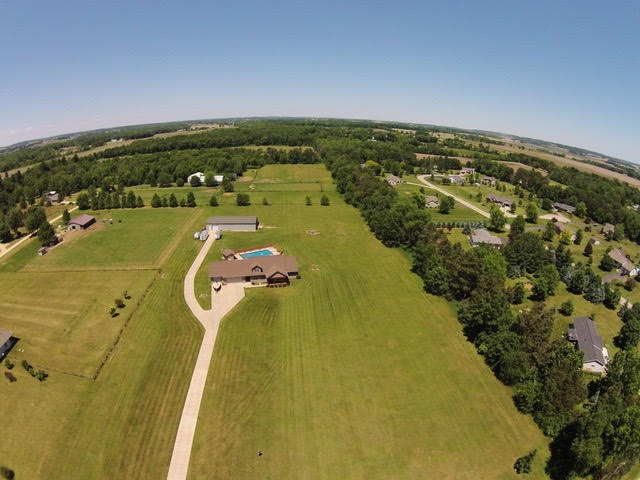 W1022 NORTH DR, Decatur, WI 53520