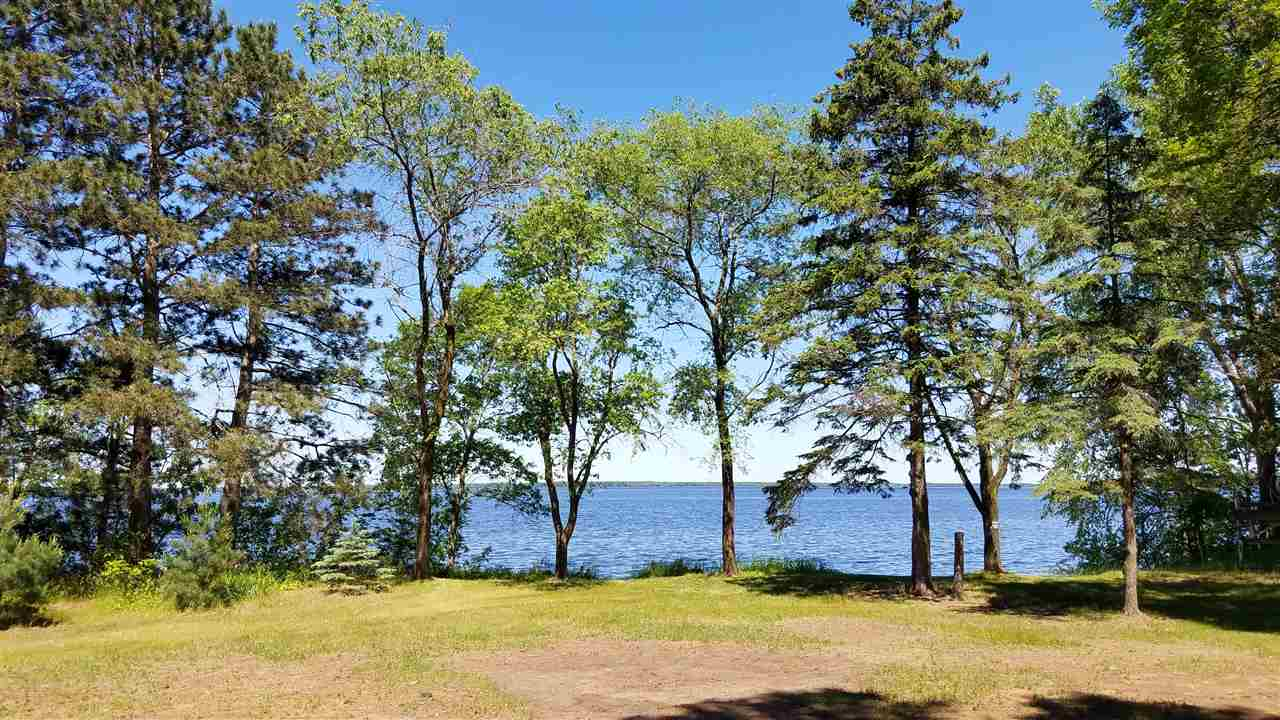 2375 COUNTY ROAD Z, Quincy, WI 53910