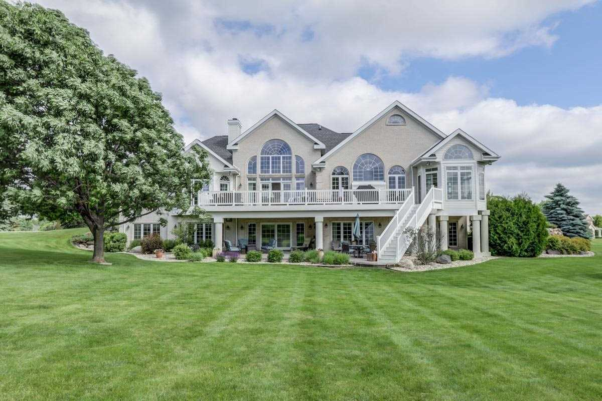 7857 SUMMERFIELD DR, Middleton, WI 53593