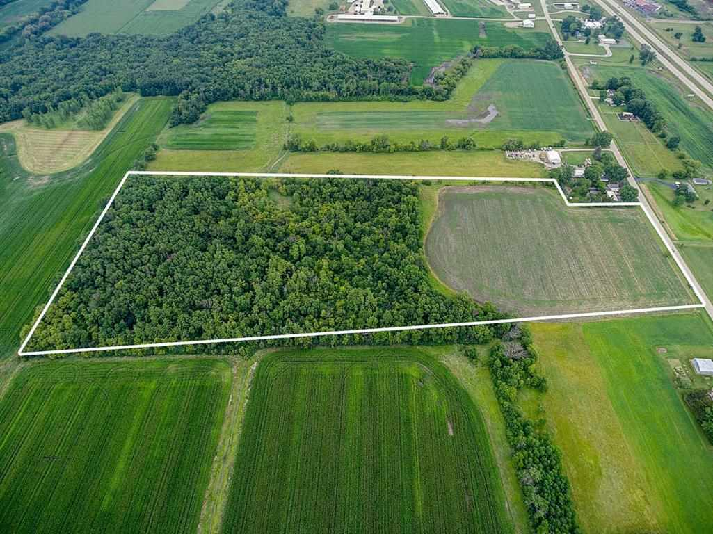 L1 High Rd, Watertown, WI 53094