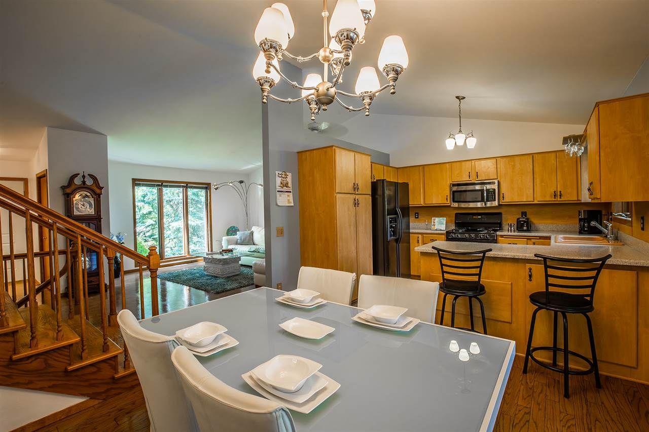 414 SEVEN NATIONS DR, Madison, WI 53713