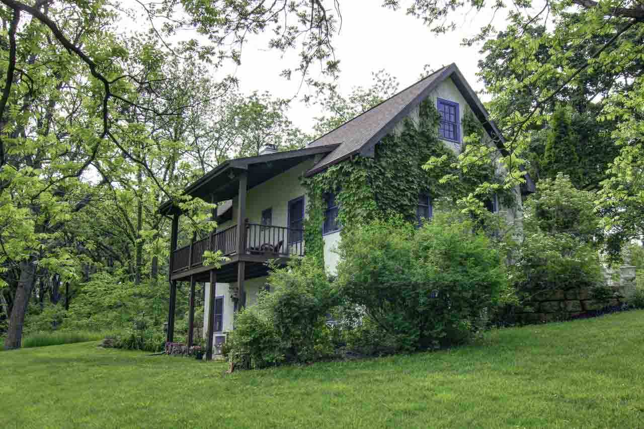 776 County Road J, Mifflin, WI 53565