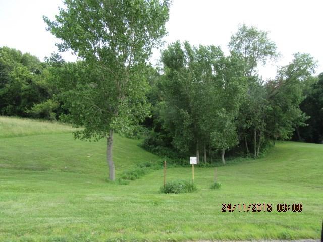 4221 CEDAR RIDGE CIR, Jamestown, WI 53811