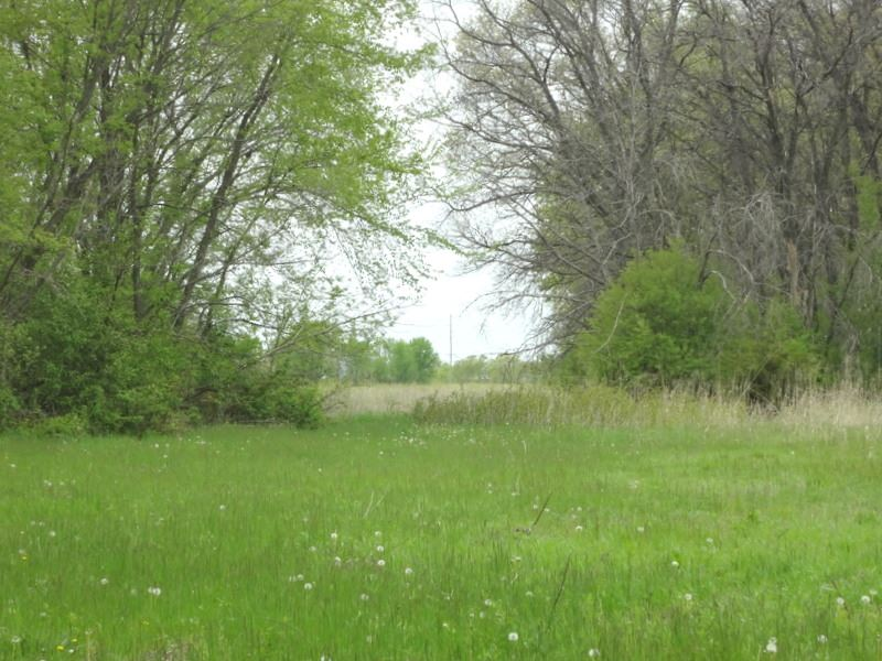 73.89 Ac County Road T, Spring Valley, WI 53520
