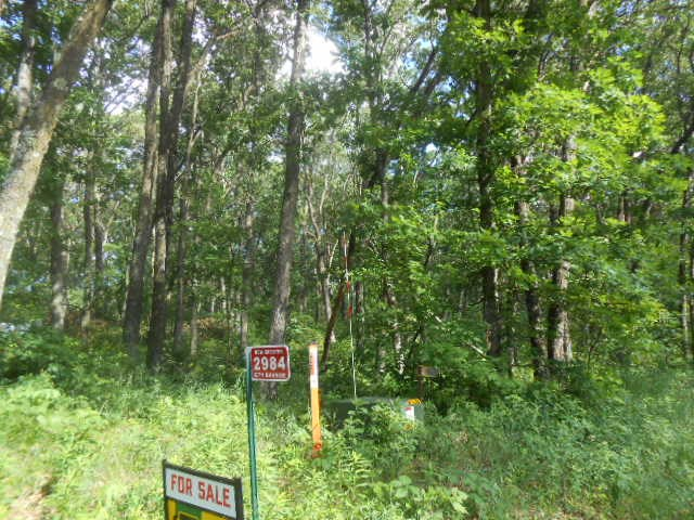 2984 6th Ave, New Chester, WI 53936