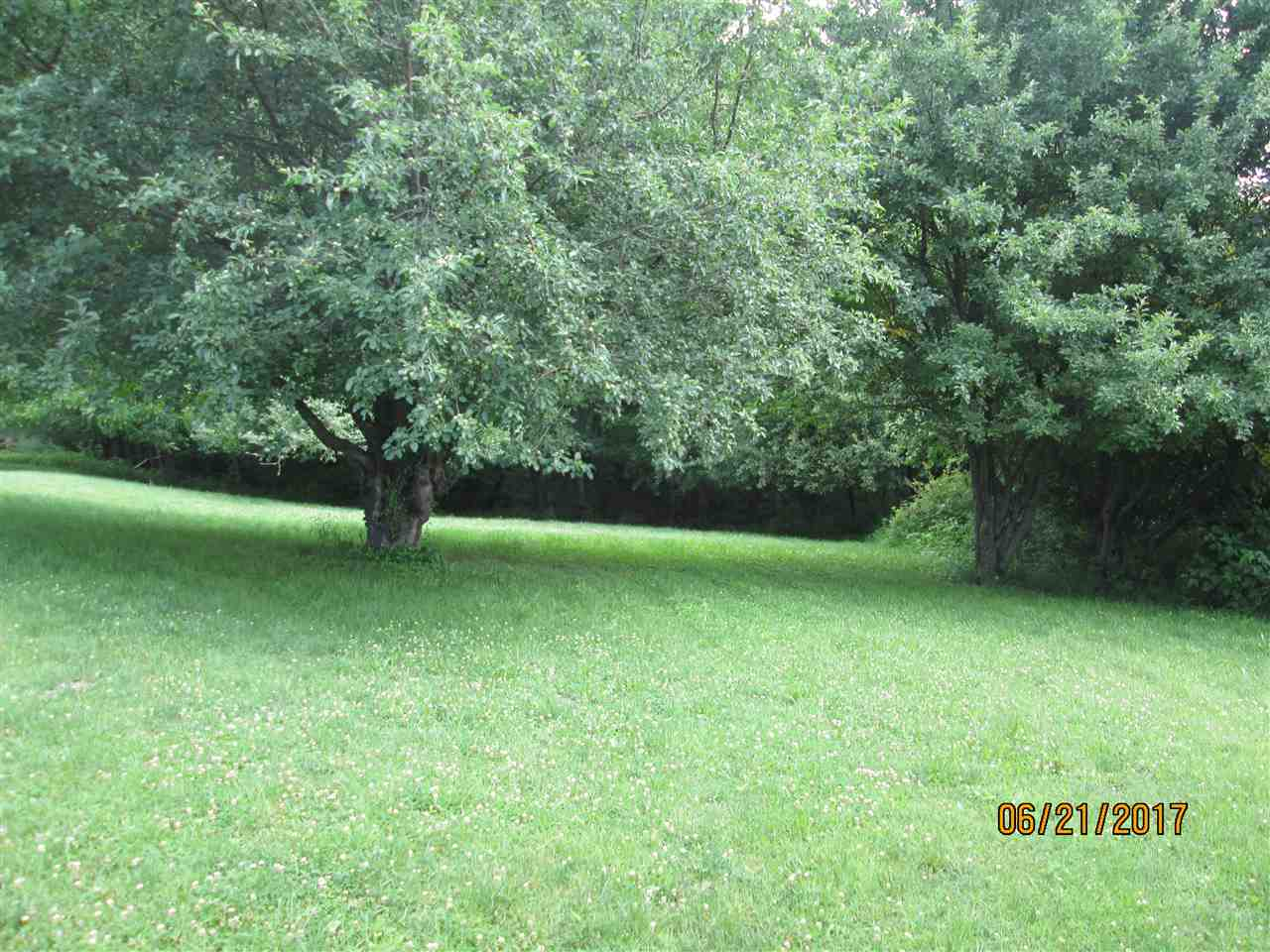 1.28 Ac Fairview Heights Ln, Harpers Ferry, IA 52146