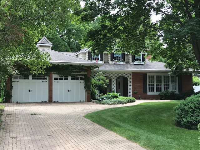 30 FULLER DR, Maple Bluff, WI 53704