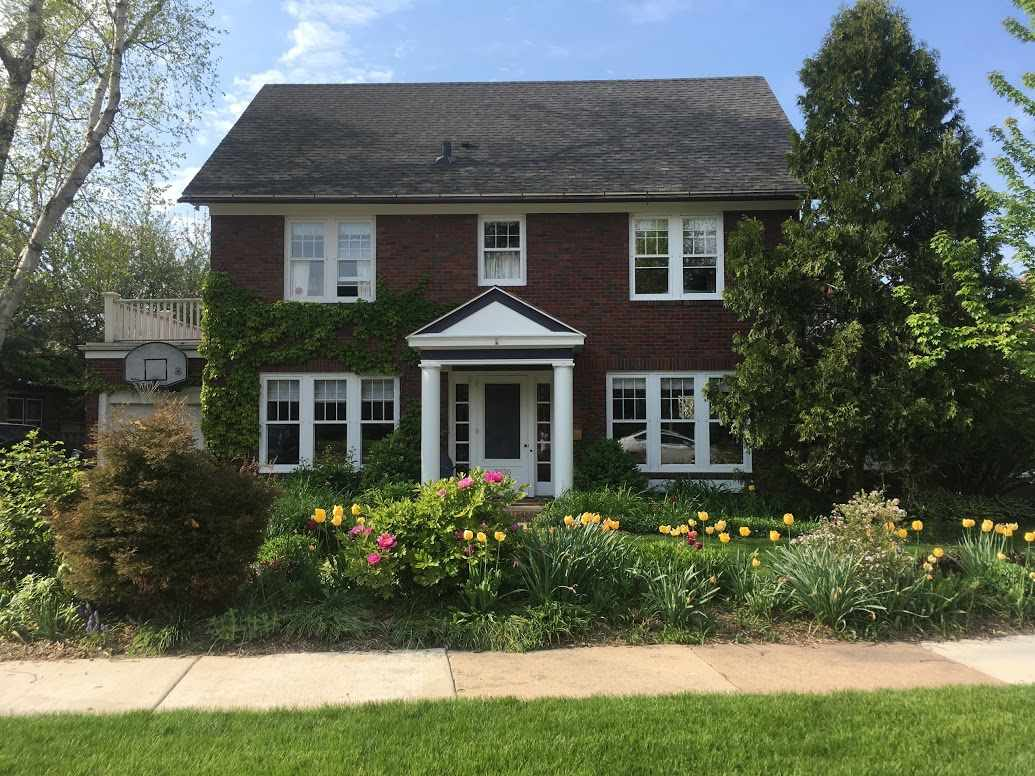 3630 Spring Tr, Madison, WI 53711