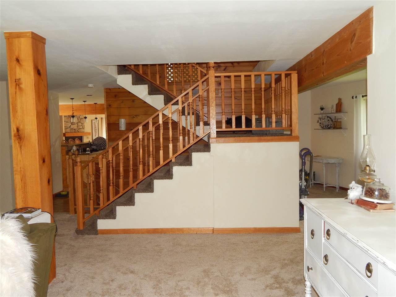 N7415 HILLENDALE PKWY, BEAVER DAM, WI 53916  Photo 7