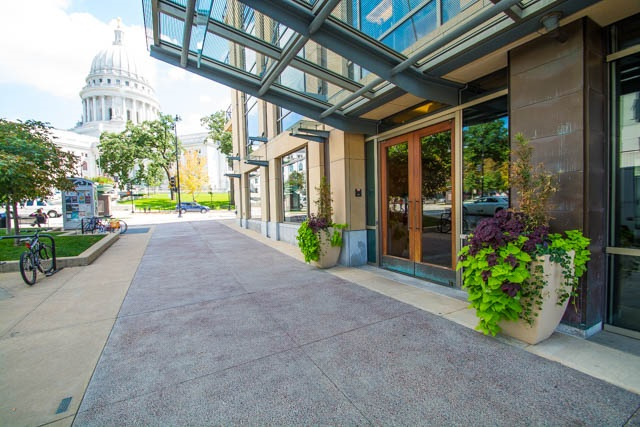 100 Wisconsin Ave 1004, Madison, WI 53703