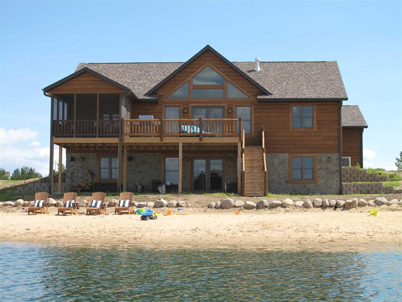 L58 Island Lake Dr, Germantown, WI 53950