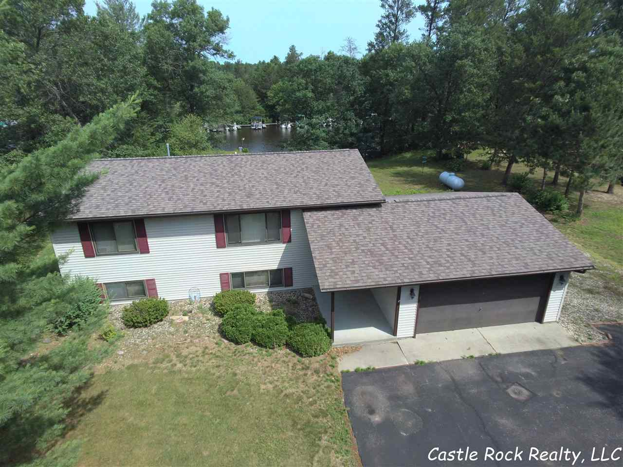 2313A W 18th Dr, Quincy, WI 53934