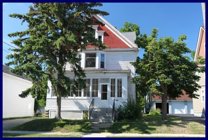608 E CADY ST, Watertown, WI 53094
