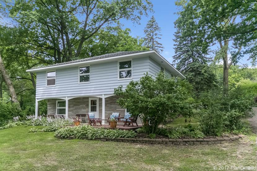 2229 Williams Point Dr, Pleasant Springs, WI 53589