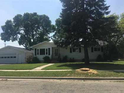 305 Illinois Ave, North Fond Du Lac, WI 54937