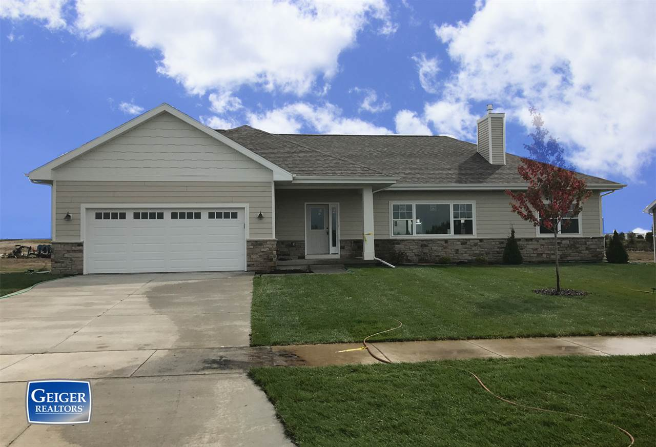 4410 Eagle Ridge Ln, Windsor, WI 53598