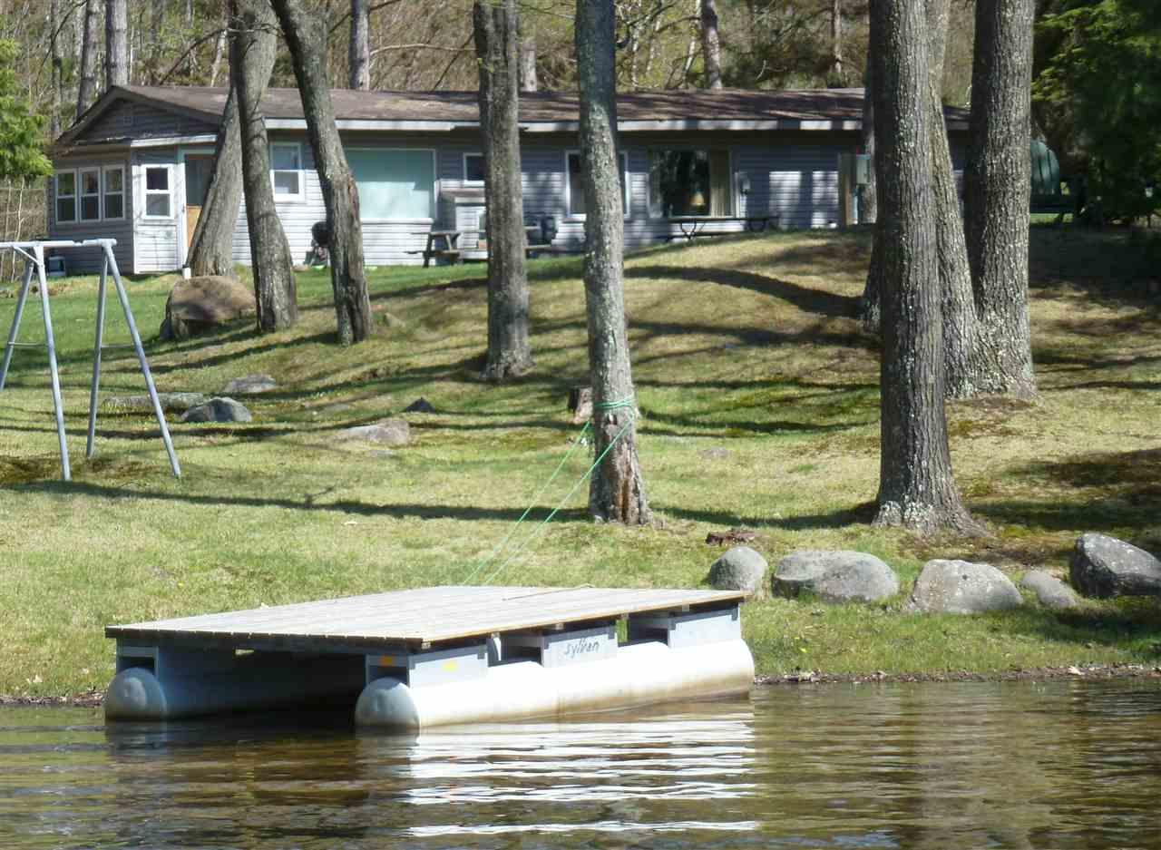 4325 Lake Mildred Rd 9, Newbold, WI 54501