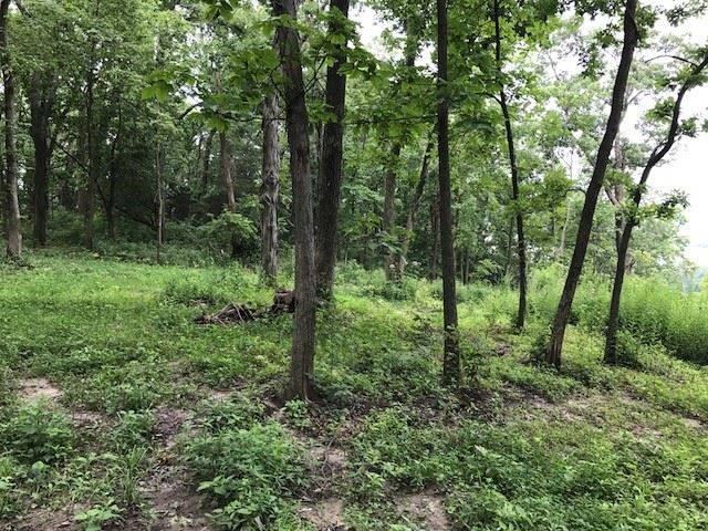 166 Ac Frontage Rd, Jamestown, WI 53811