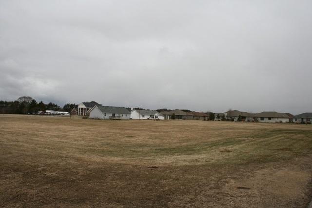2020/2040 PRAIRIE ST, Prairie Du Sac, WI 53578