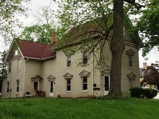 509 S 5th St, Watertown, WI 53094