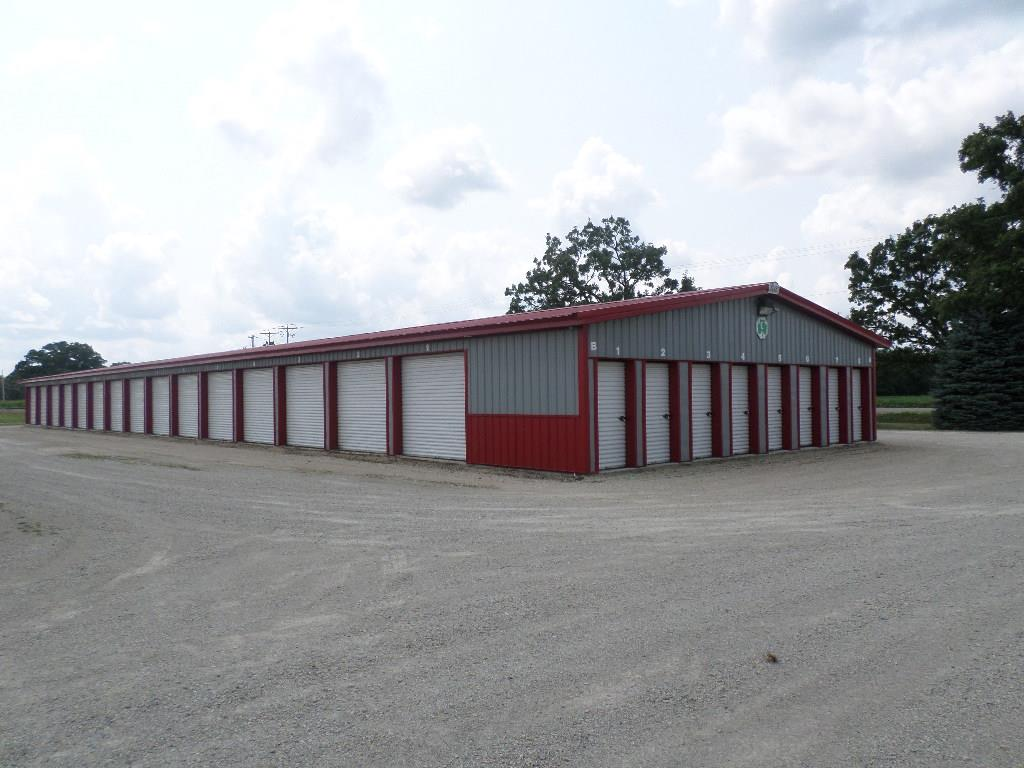 3836 County Road H, Janesville, WI 53548