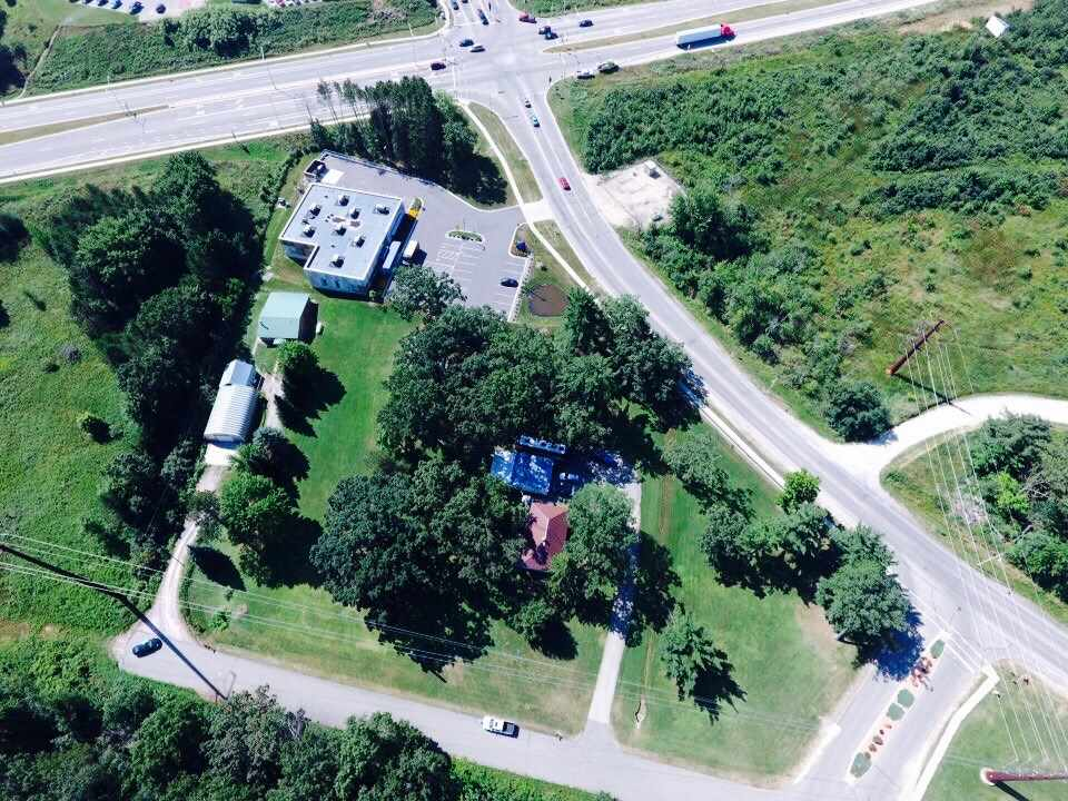 18 Gravy Ln, Lake Delton, WI 53965