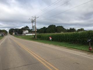 132.8 Ac E County Road B, Christiana, WI 53523