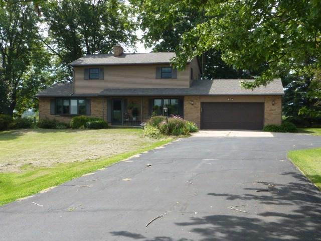 13119 County Road B, Magnolia, WI 53548