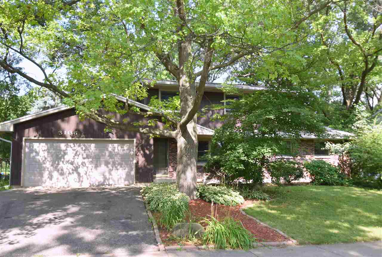 3106 Todd Dr, Madison, WI 53713