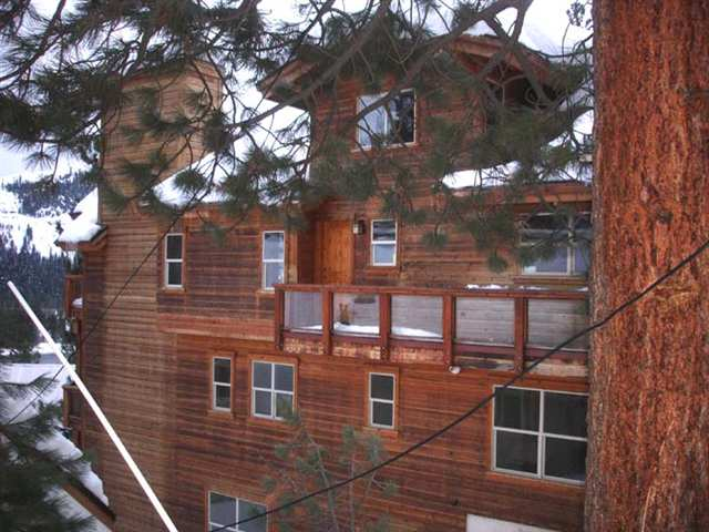 Additional photo for property listing at 12941 Dulzura Street 12941 Dulzura Street 特拉基, 加利福尼亚州 96161 美国