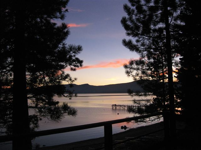 Additional photo for property listing at 3170 Edgewater Drive Tahoe City, California 96145 United States