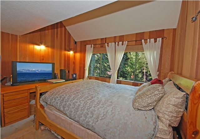 Additional photo for property listing at 1875 John Scott Trail 1875 John Scott Trail 阿尔派恩, 加利福尼亚州 96146 美国