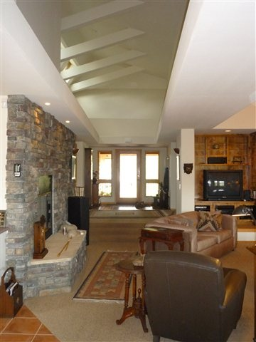 Additional photo for property listing at 196 Falling Water 196 Falling Water Clio, California 96106 Estados Unidos