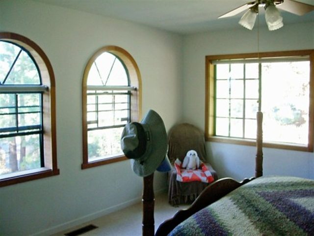 Additional photo for property listing at 10164 Somerset Drive 10164 Somerset Drive 特拉基, 加利福尼亚州 96161 美国