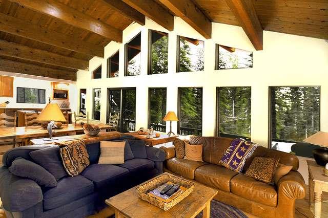 Additional photo for property listing at 5630 Sahara Drive 5630 Sahara Drive Agate Bay, California 96140 Estados Unidos